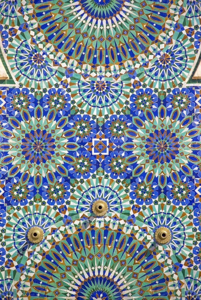 Marruecos foto