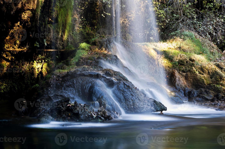 Turkey Antalya Travel photo
