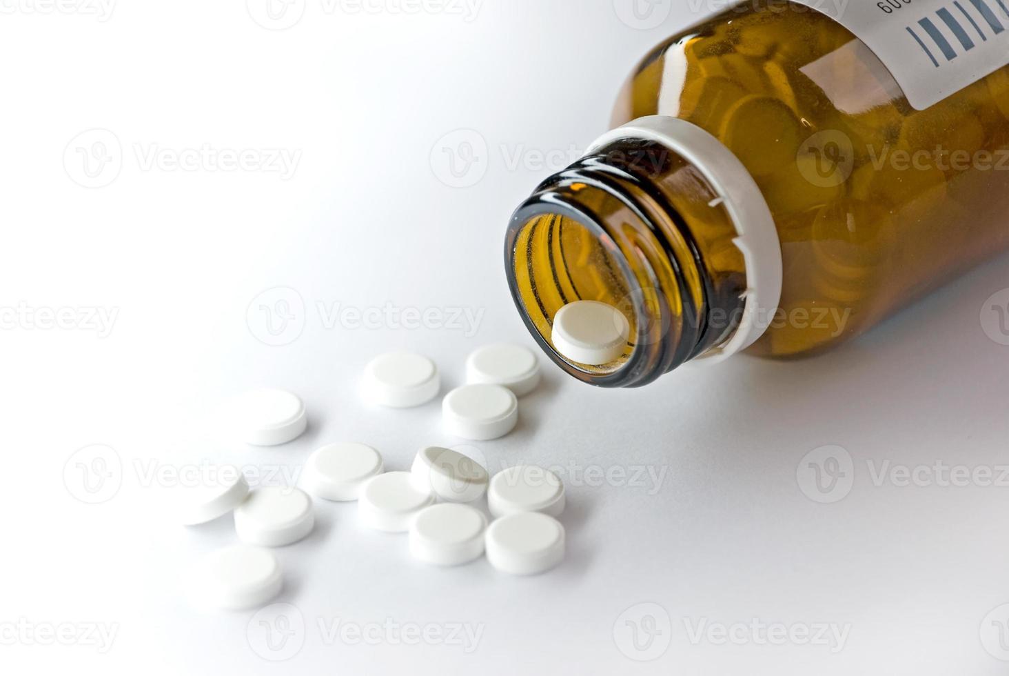 schussler pills photo