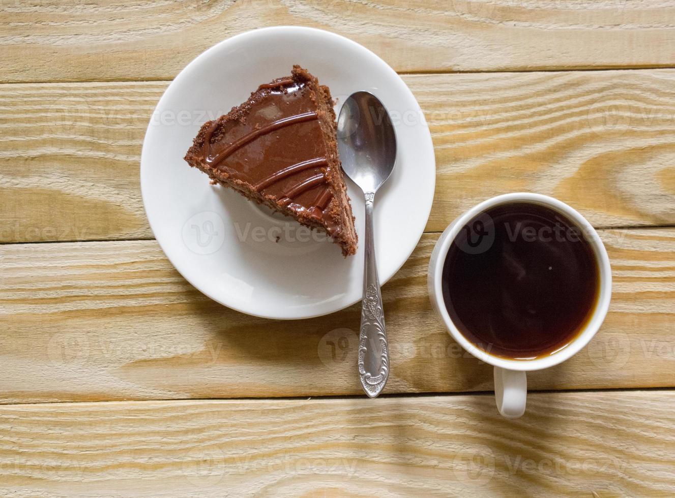 café. foto