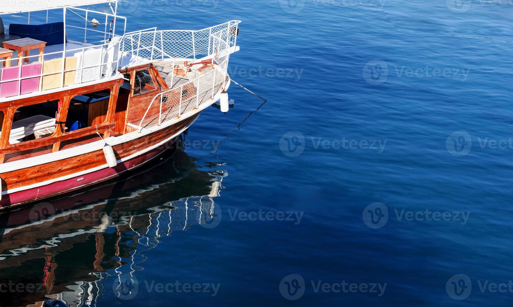 Nautical Vessel, Rowboat, Wood - Material, Old, sea photo