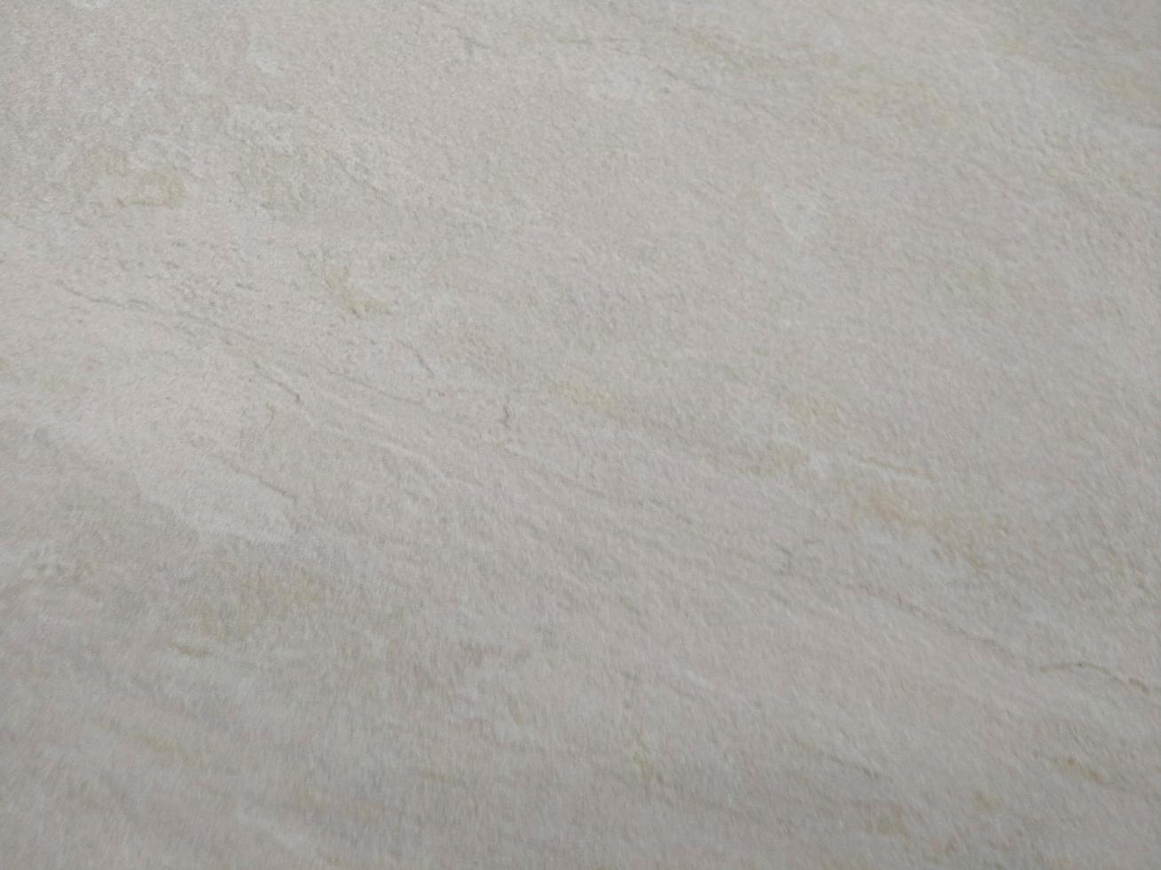 superficie de hormigón gris foto