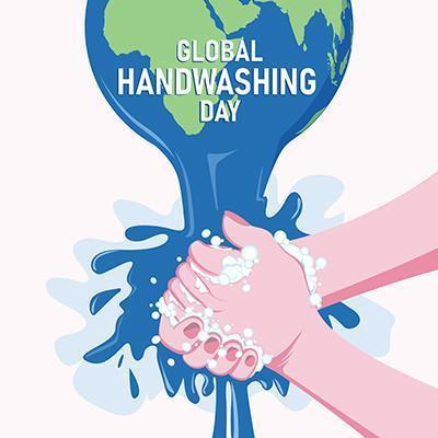 Hand Washing Clip Art, PNG, 741x799px, Hand Washing, Area, Cleaning,  Finger, Hand Download Free