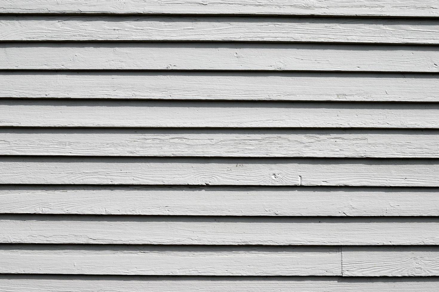 padrão de madeira antigo foto