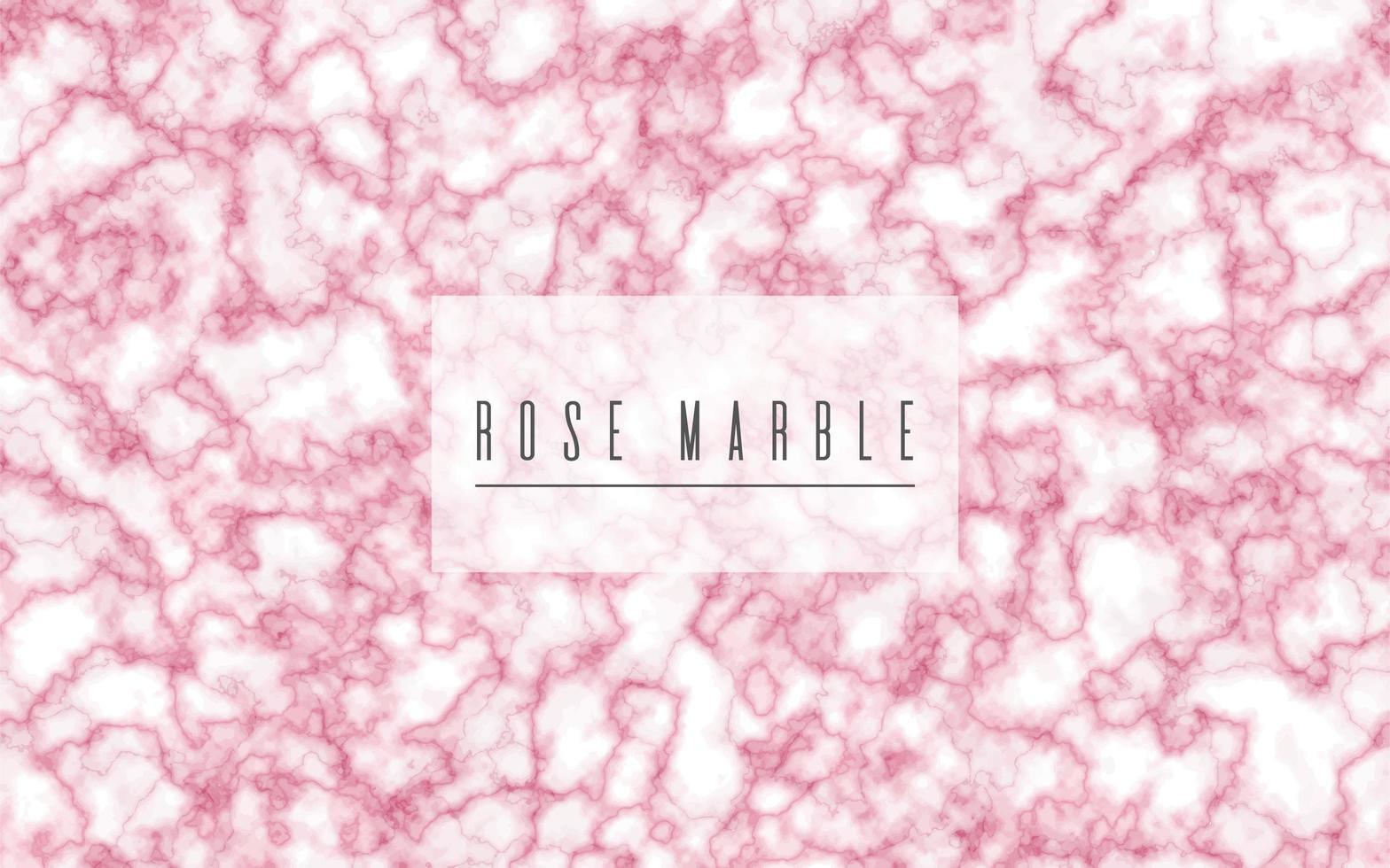 Pink Marble Effect Texture Download Free Vectors Clipart Graphics Vector Art