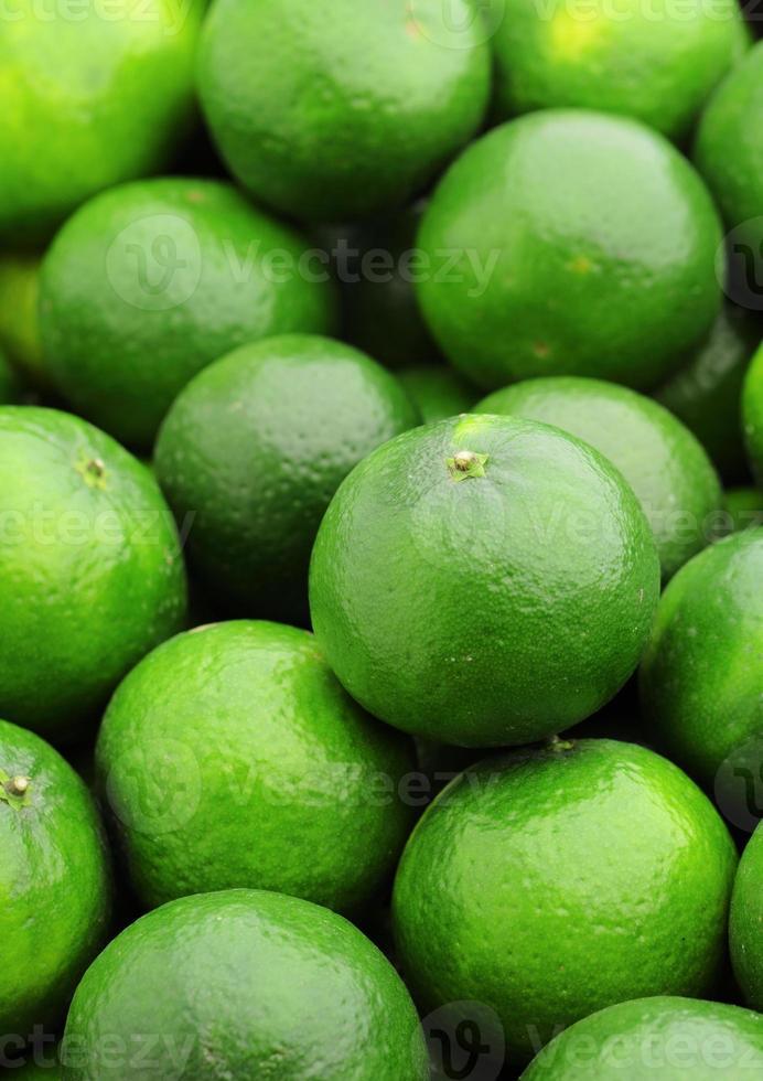 lime citrus fruit photo