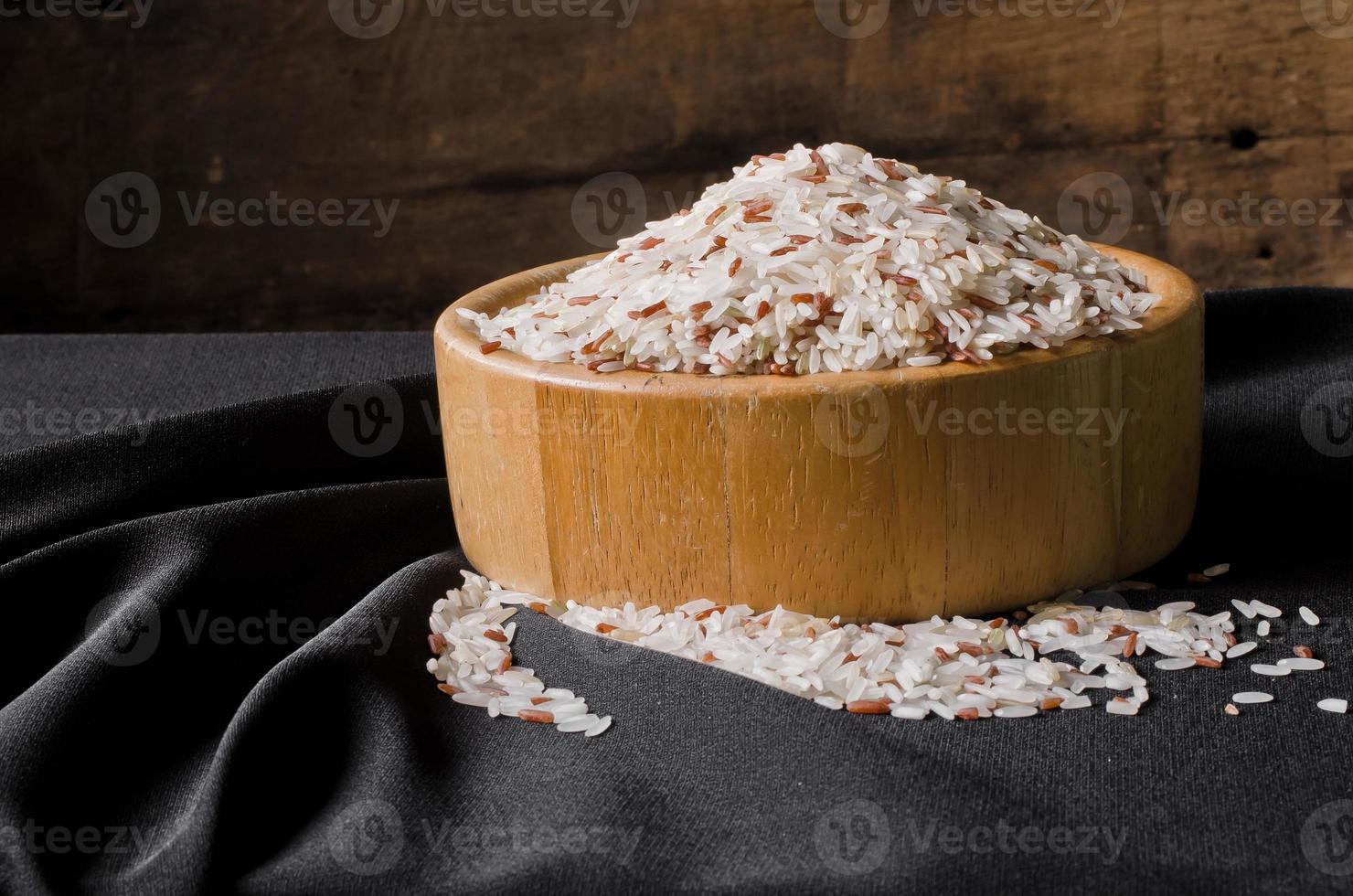 arroz foto