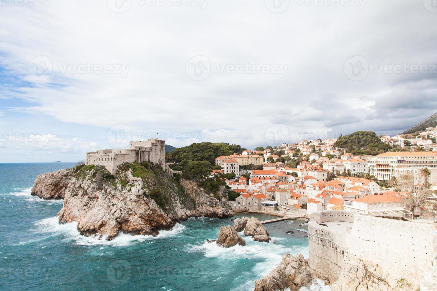 Dubrovnik photo