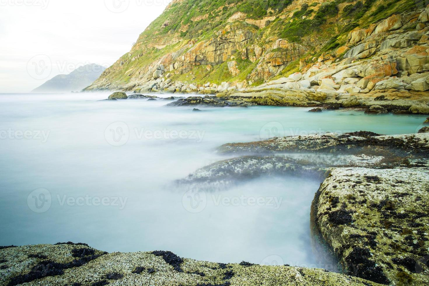 Ocean lan photo