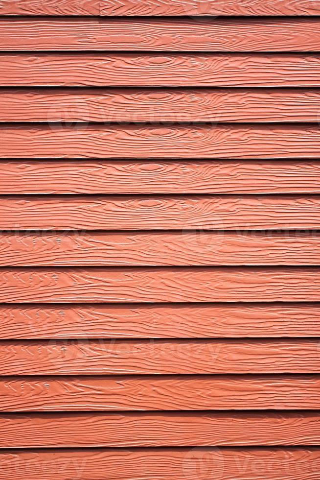 paredes de madeira do interior em casa. foto