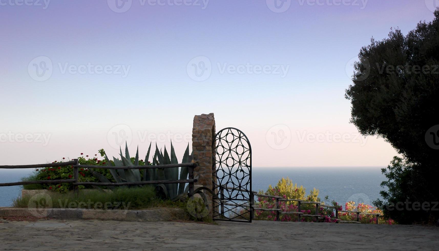 Sardegna foto