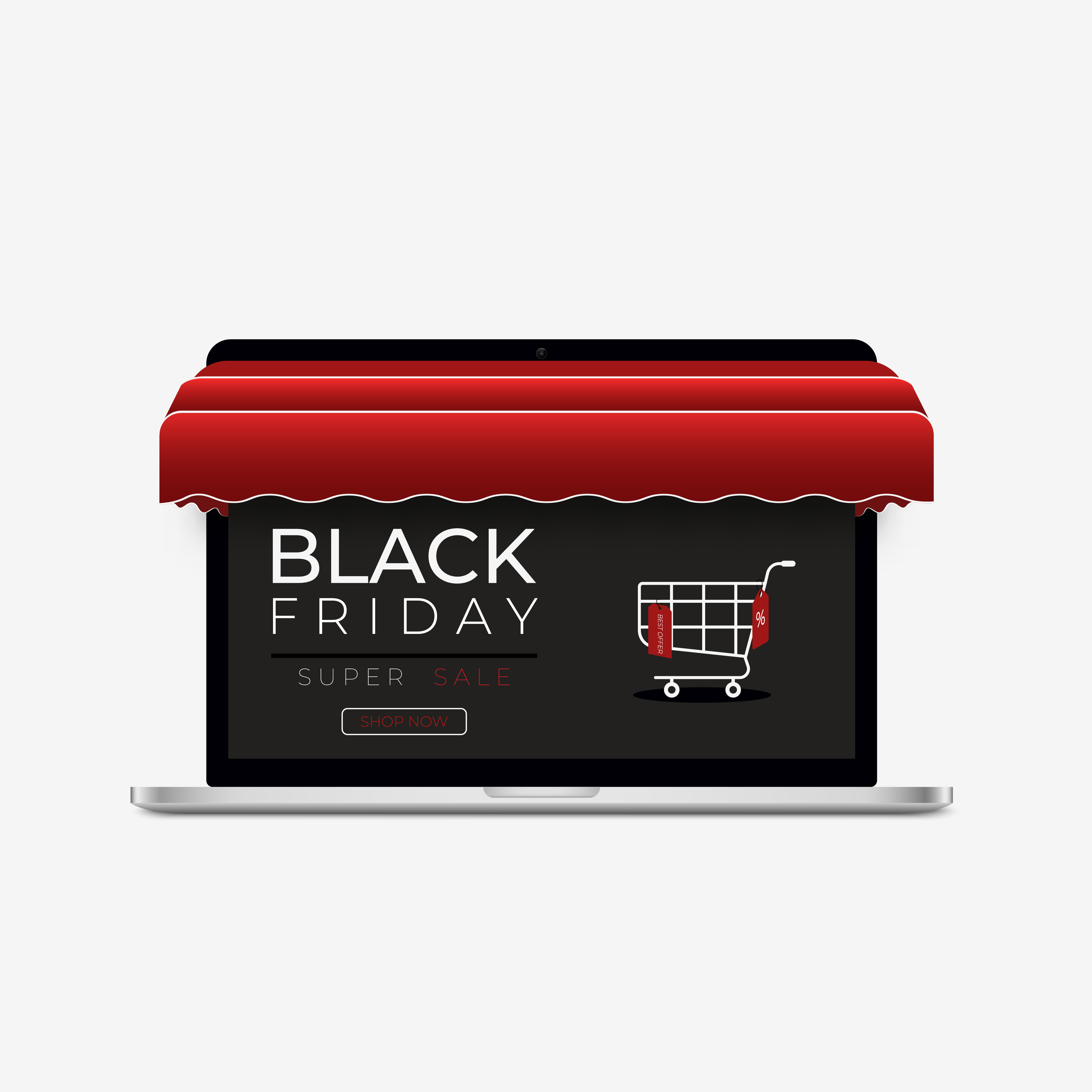 Black Friday Sale Online Even Though Black Friday 2020 Starts 11 27 We Are Seeing Some Black Friday Like Offers Early This Year Including Walmart And Dell Offering Sales On The First