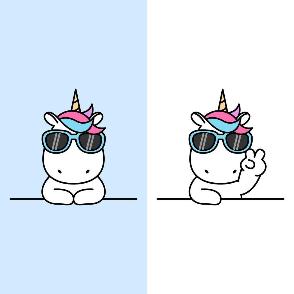 cute-unicorn-with-sunglasses-set-vector.jpg