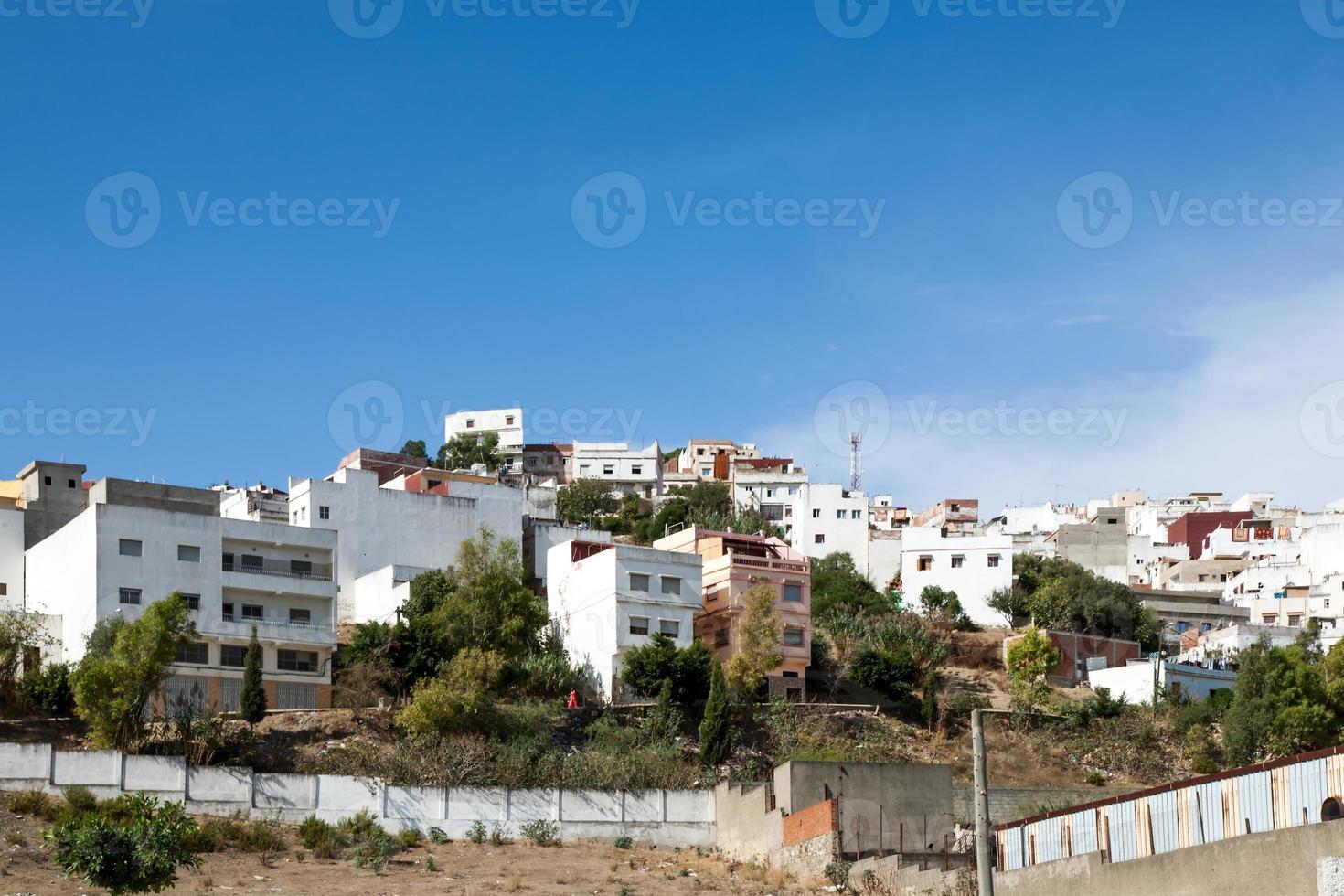 Tangier, Marruecos foto