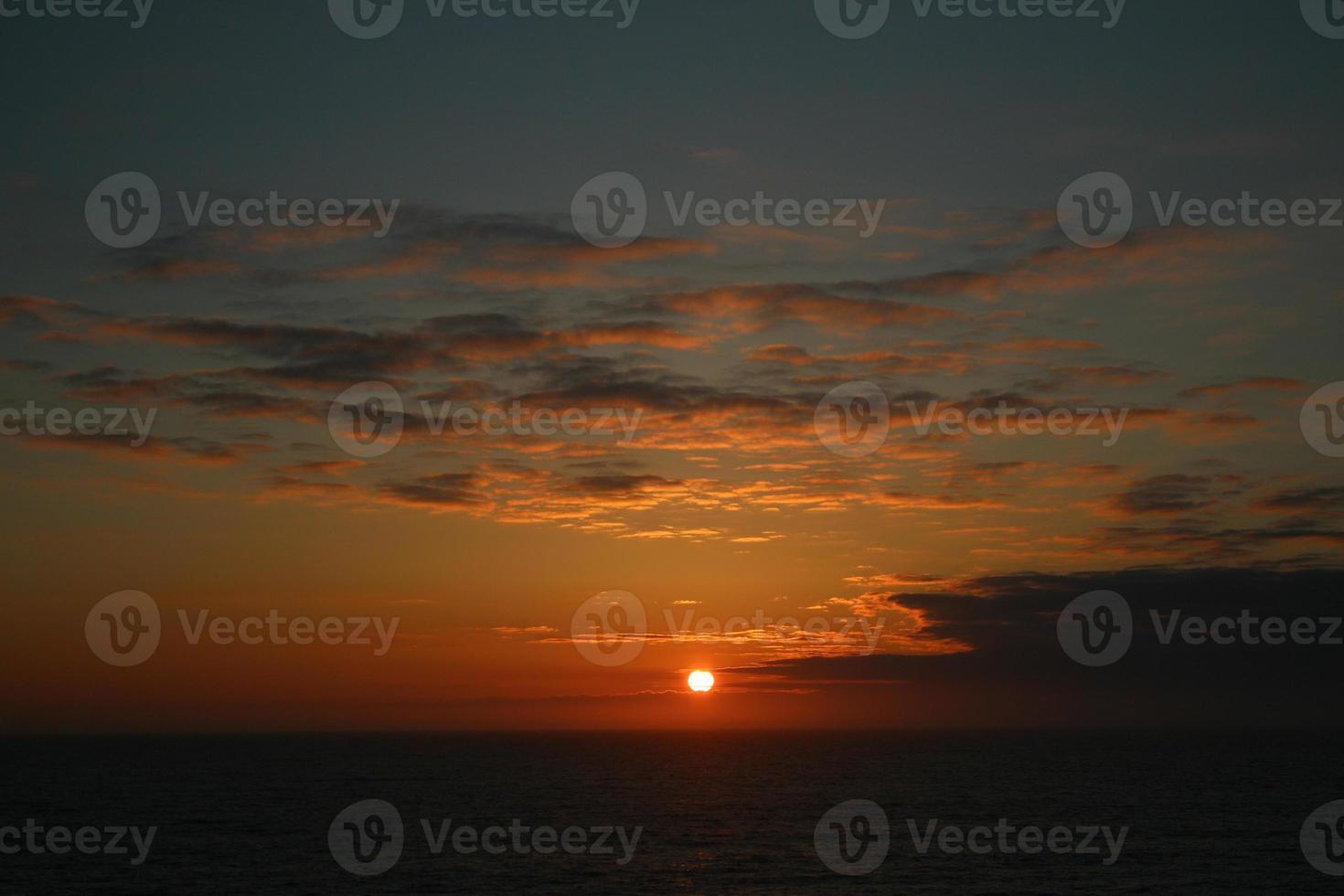 playa fistral, newquay foto