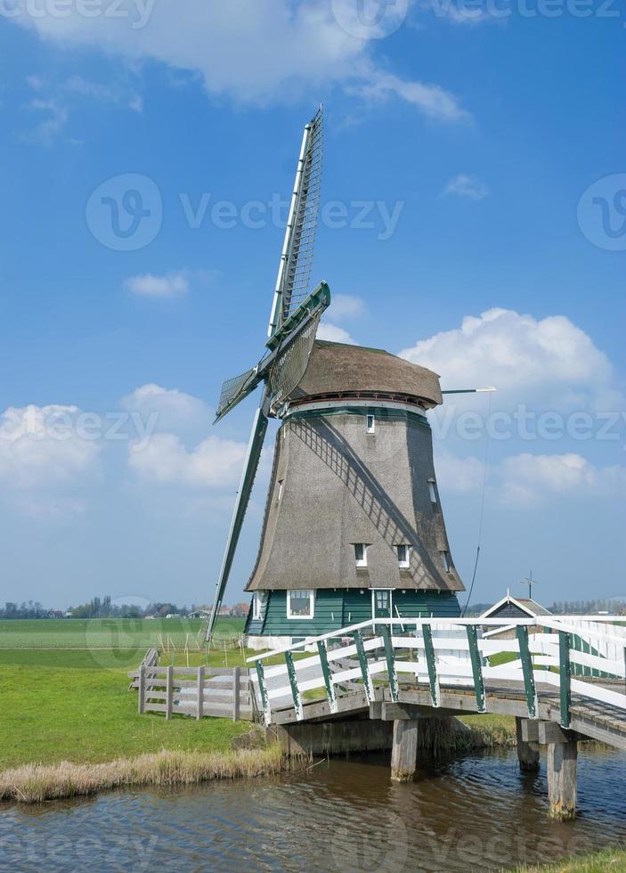 Holanda Septentrional, Alkmaar, Países Bajos foto