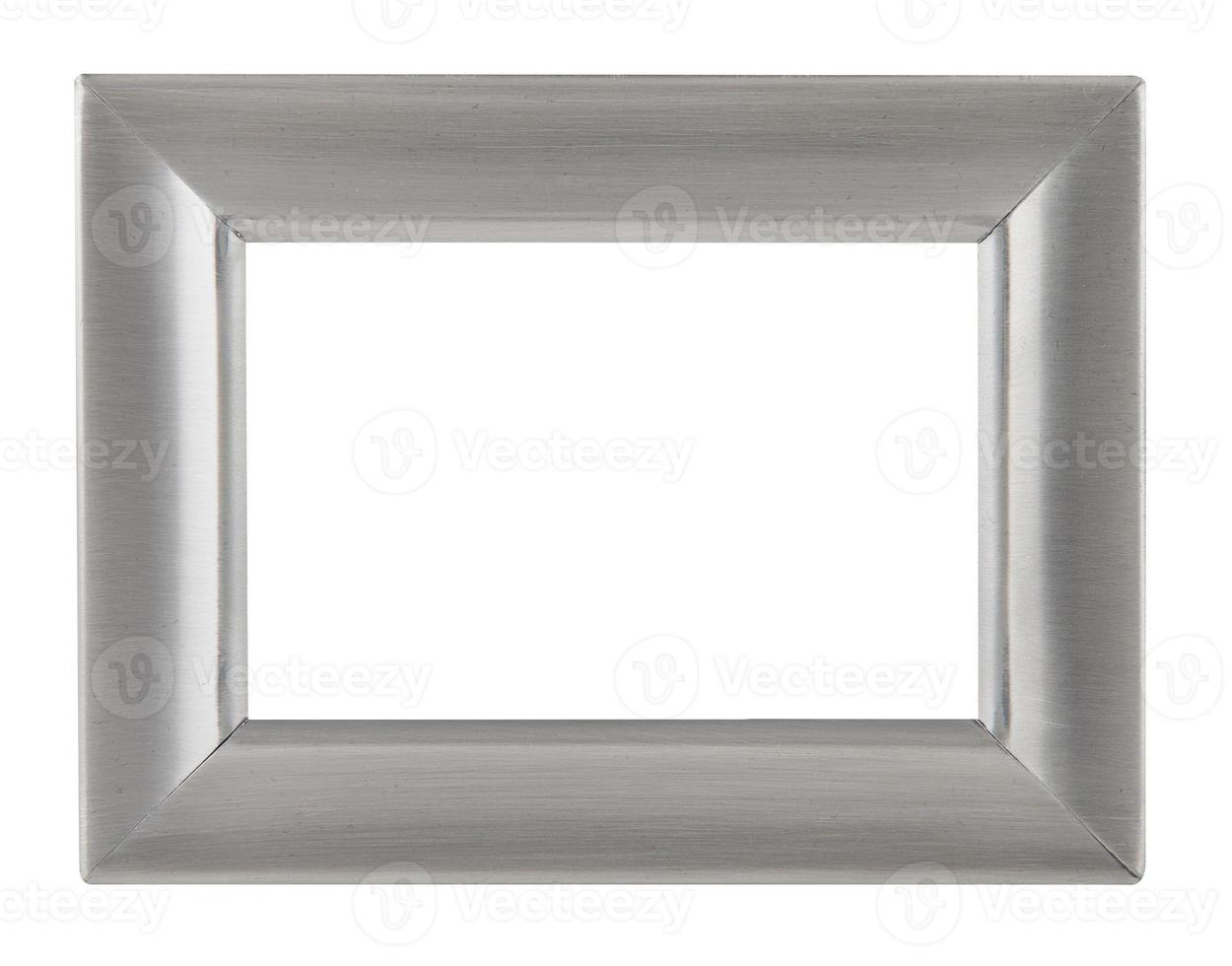 Picture frame - Stock Image photo