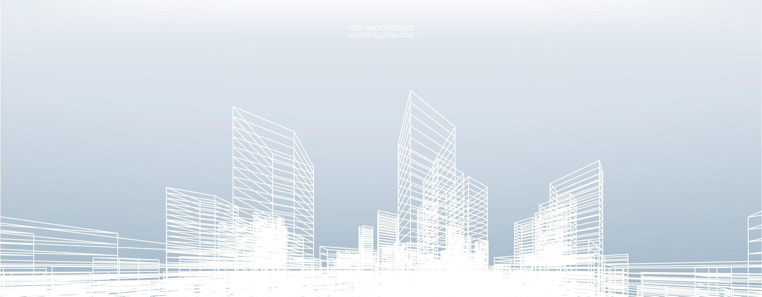 City clipart background image, City background image Transparent FREE for  download on WebStockReview 2020