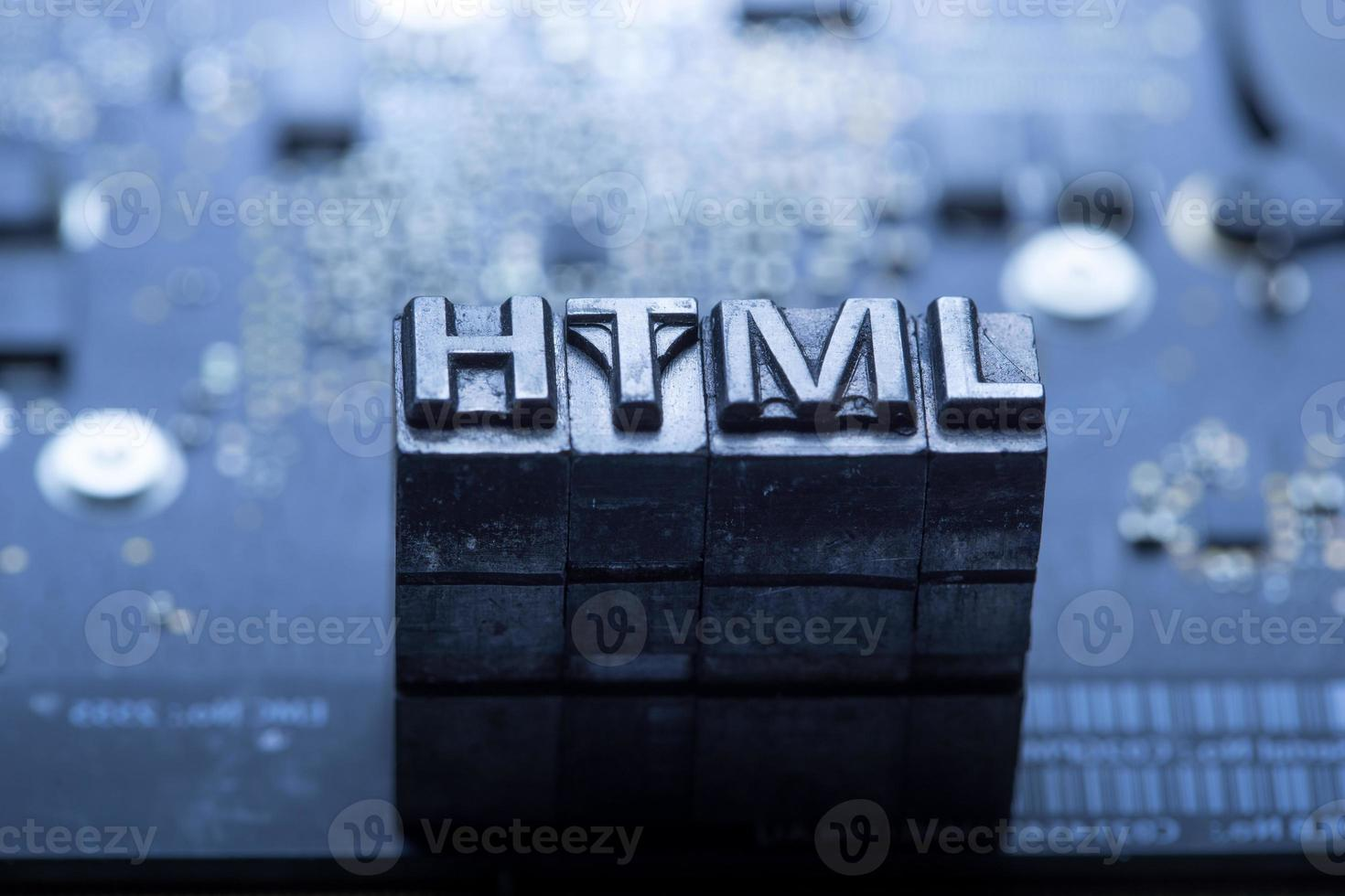 HTML Internet www. website design & .com icon photo