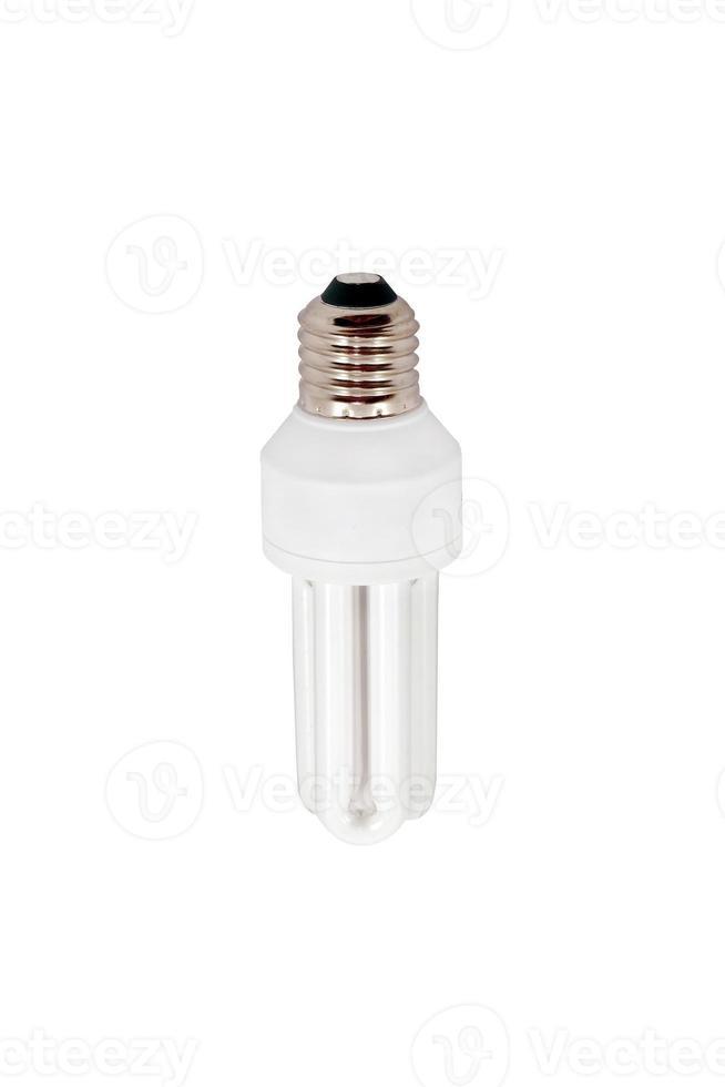 Electric lamp photo
