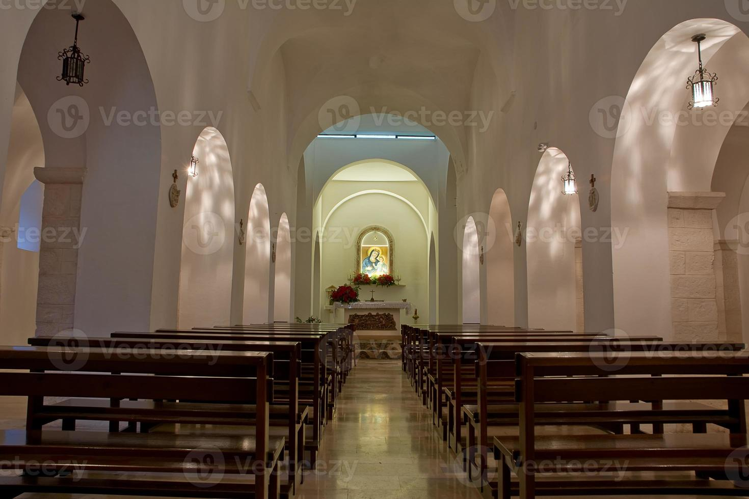 Church of Our Lady of Hibernia photo