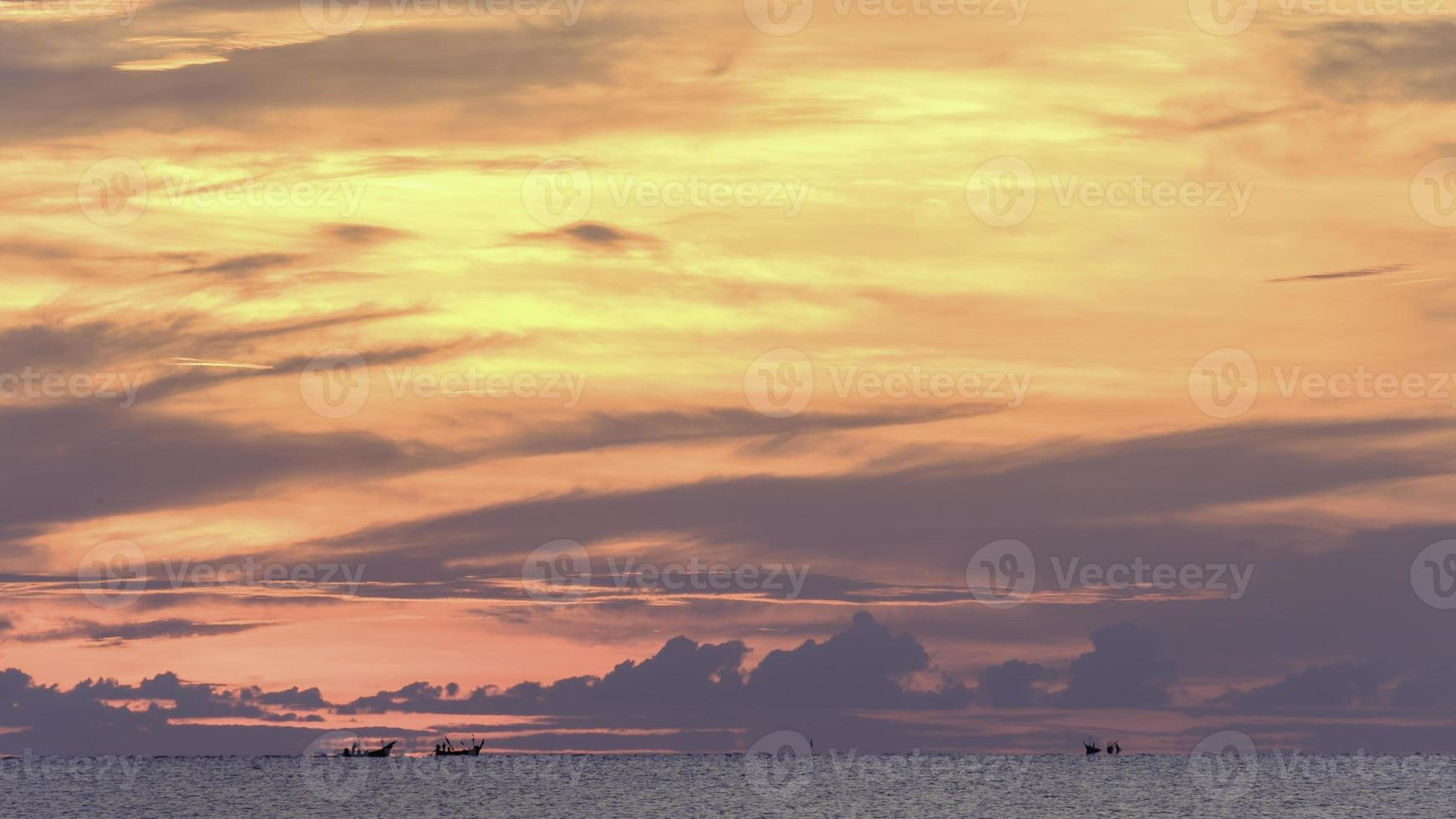 Art of sky, background photo
