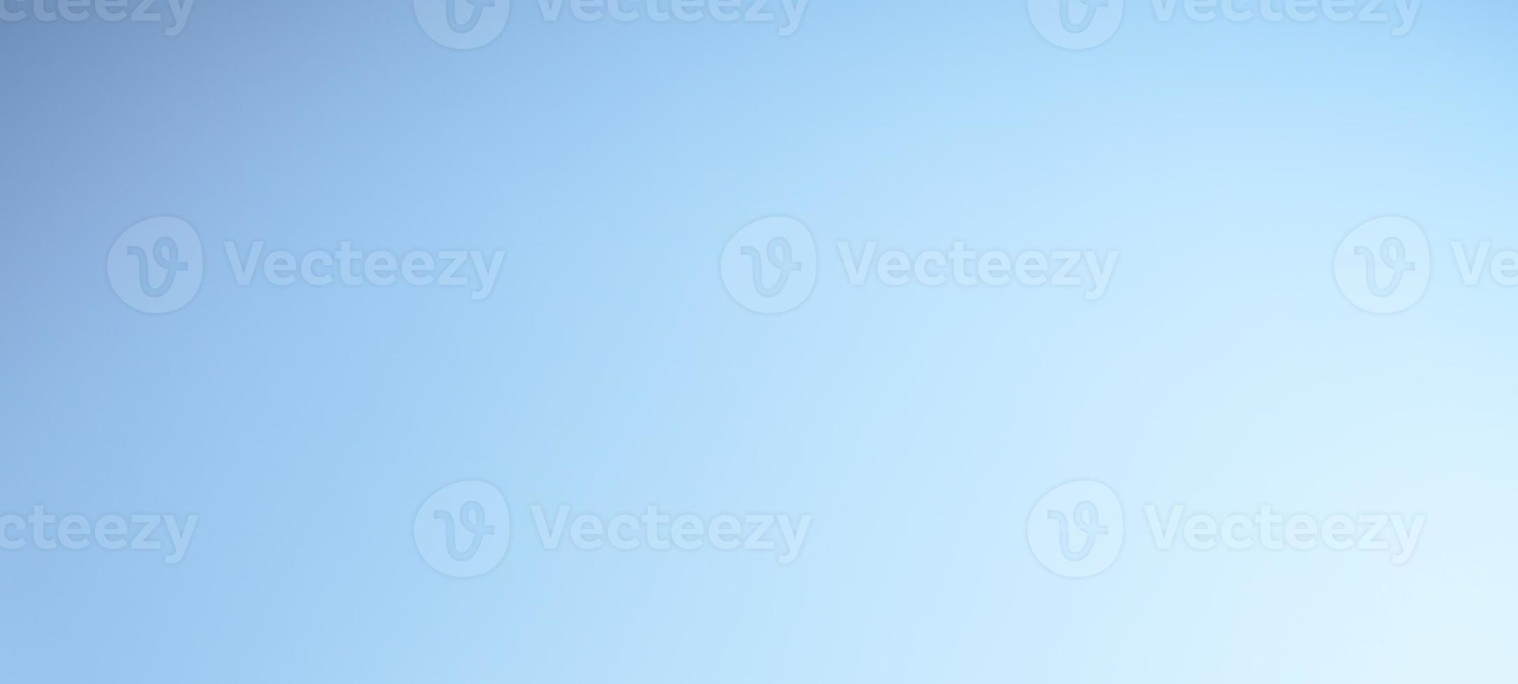 blue sky textures background photo