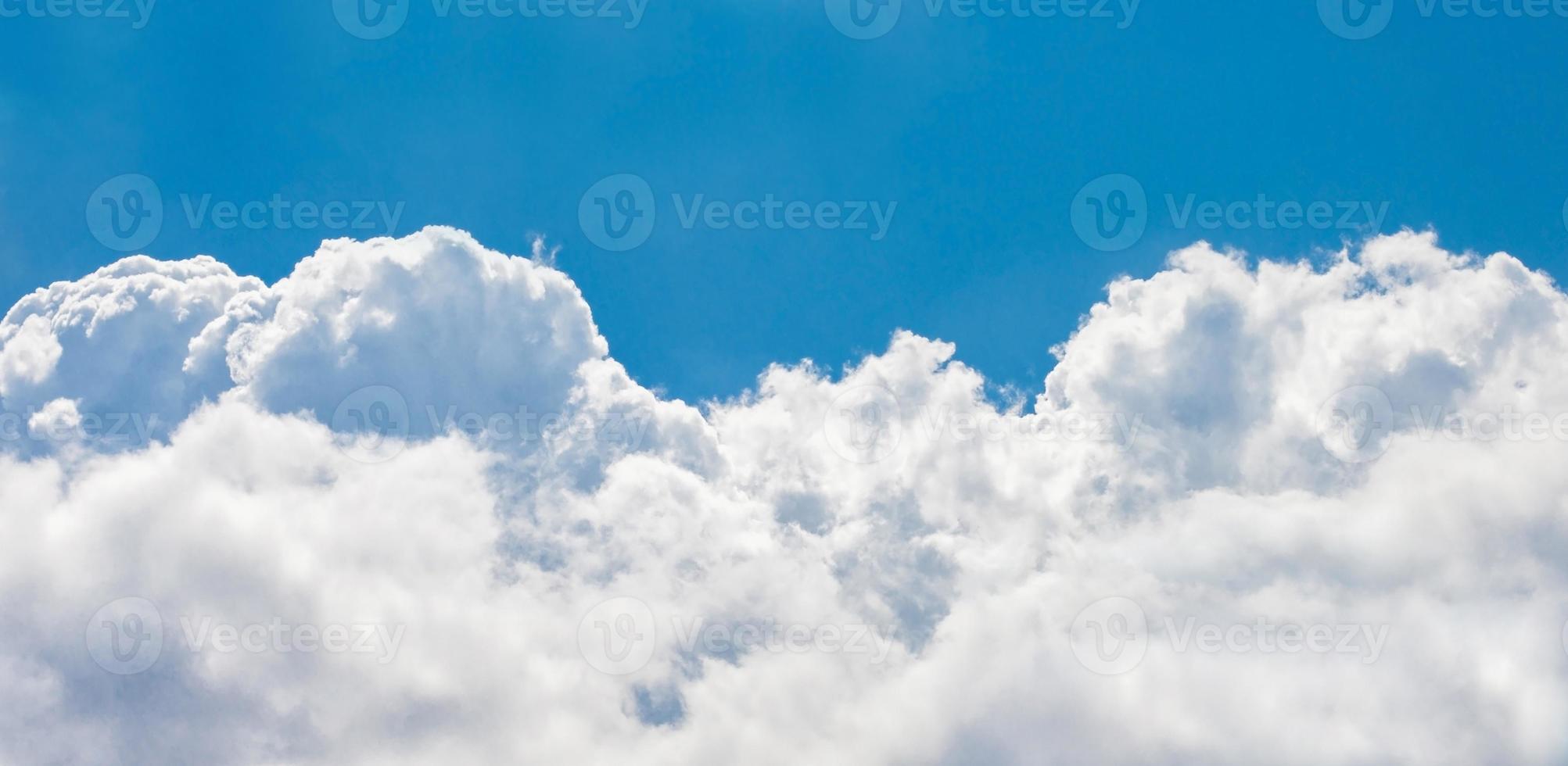 el cielo foto
