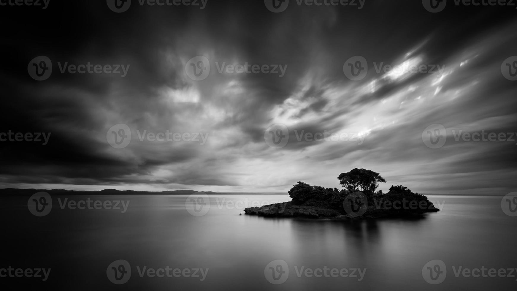 Lonely Island photo