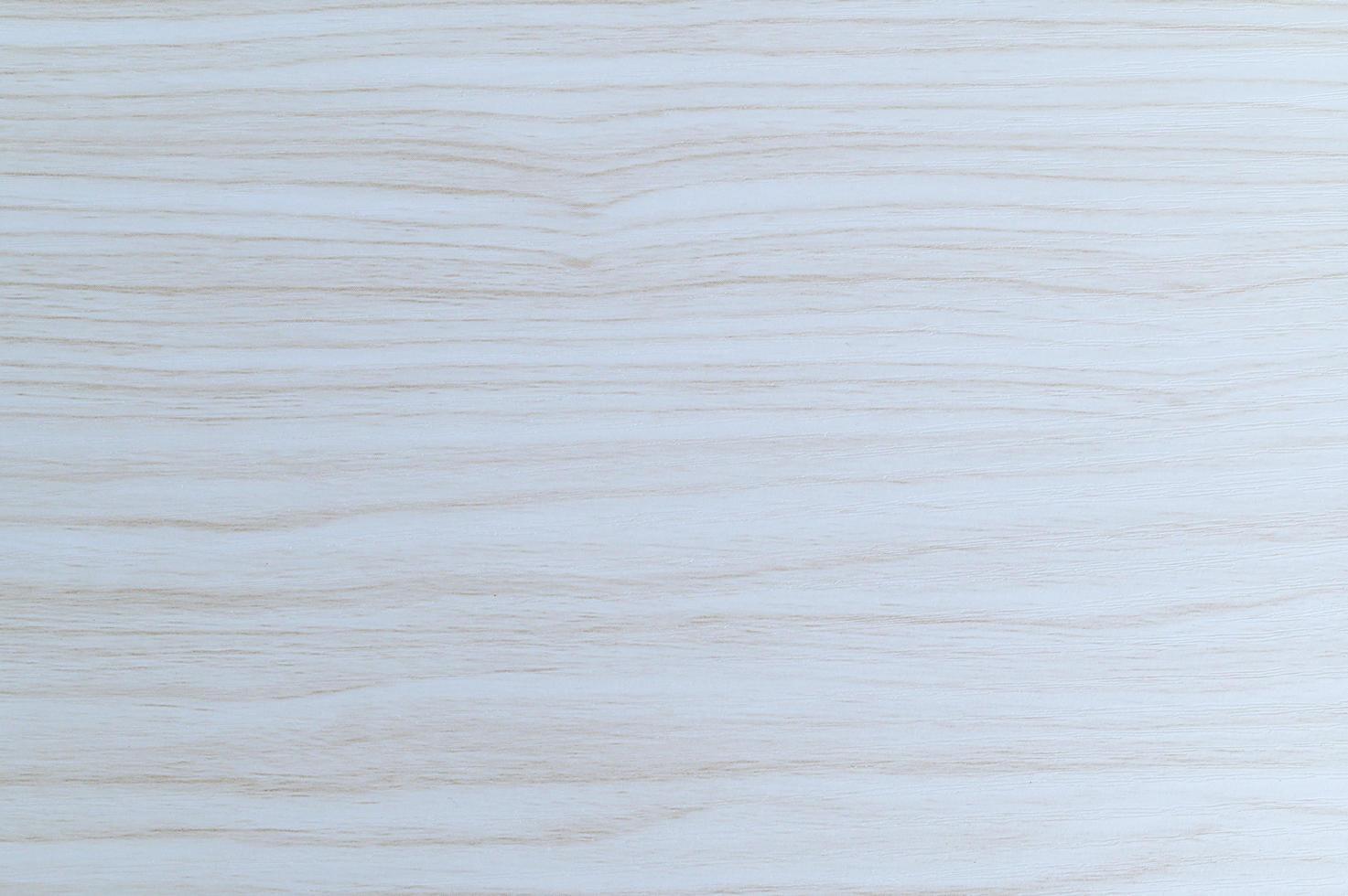 hellbrauner und weißer Holzboden foto