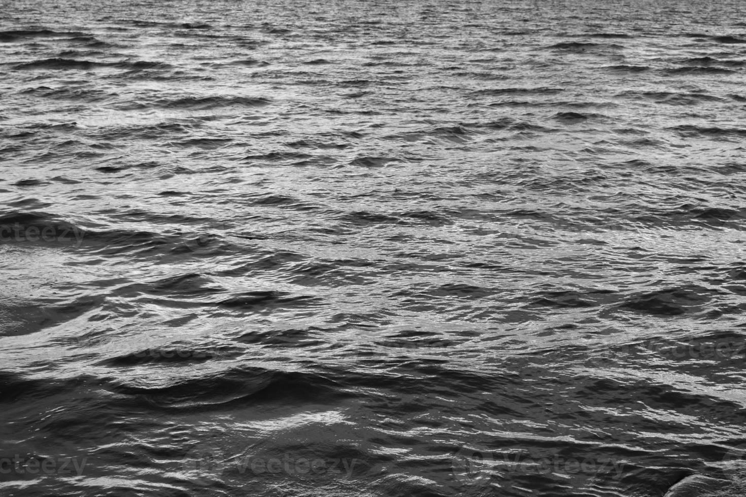 acqua. foto