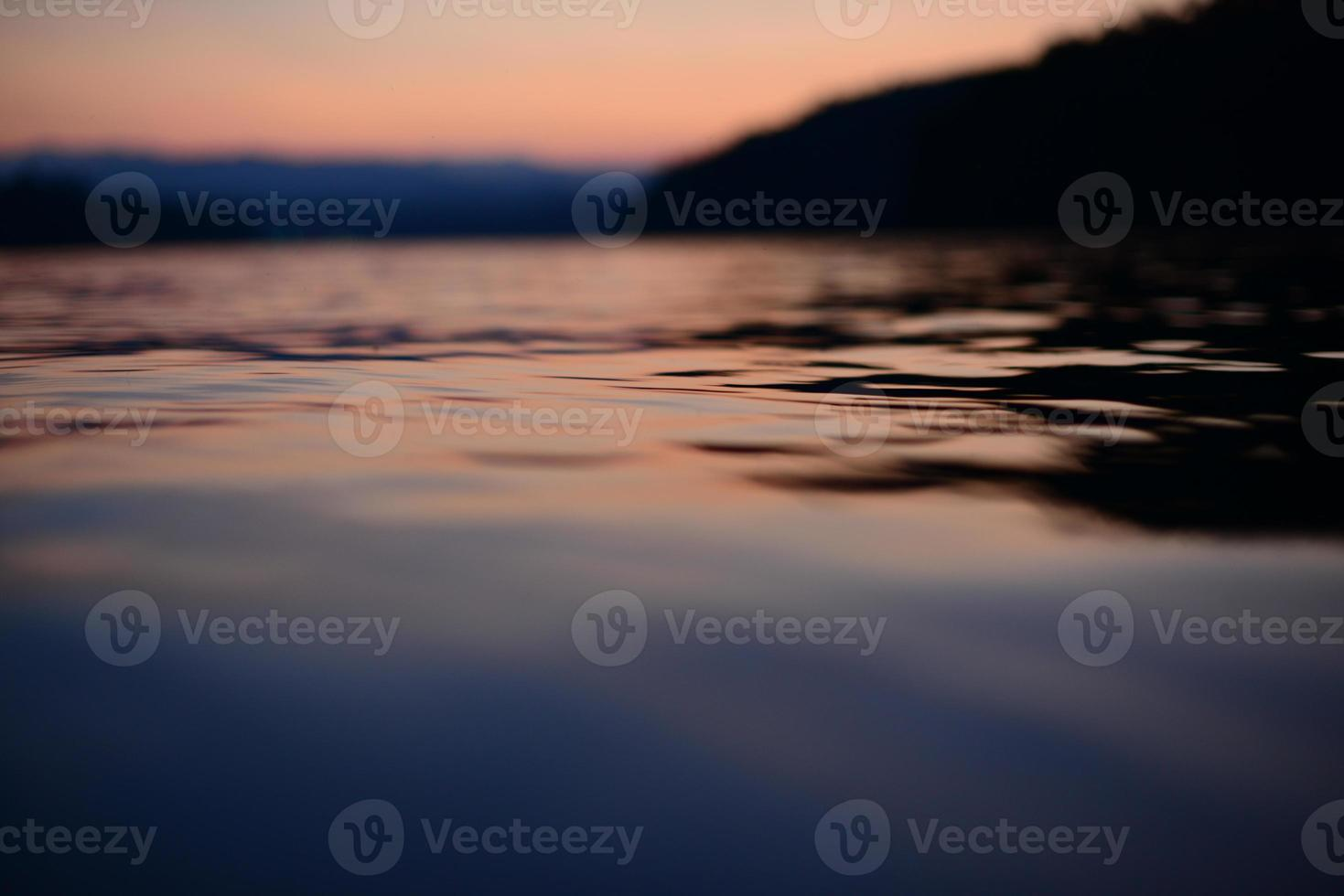 diep water foto