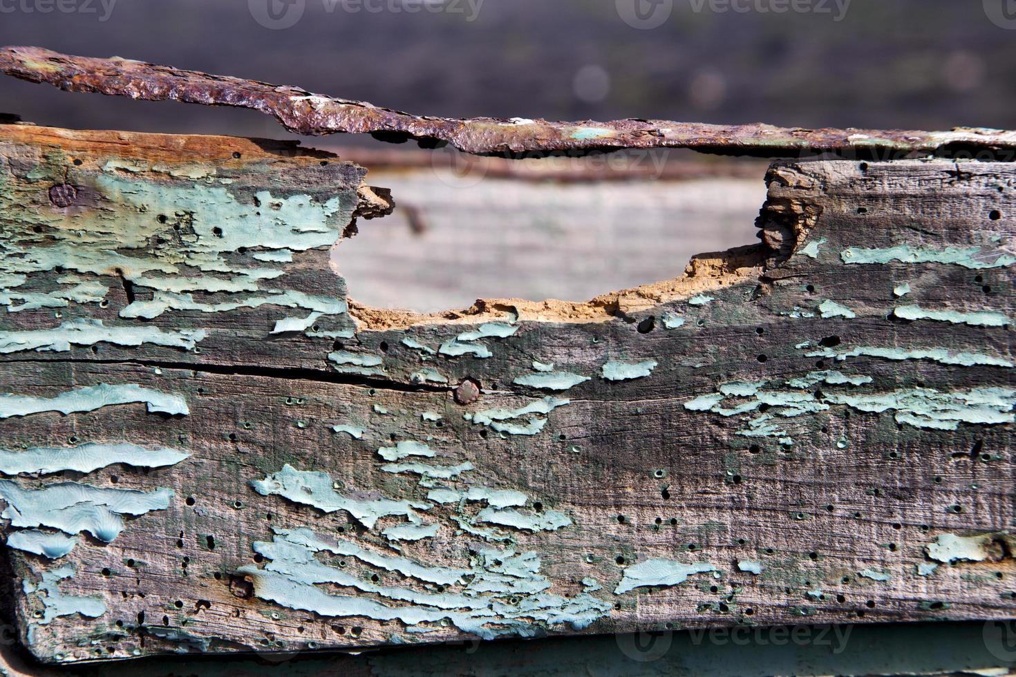 textura, en, españa, lanzarote, extracto, marrón foto