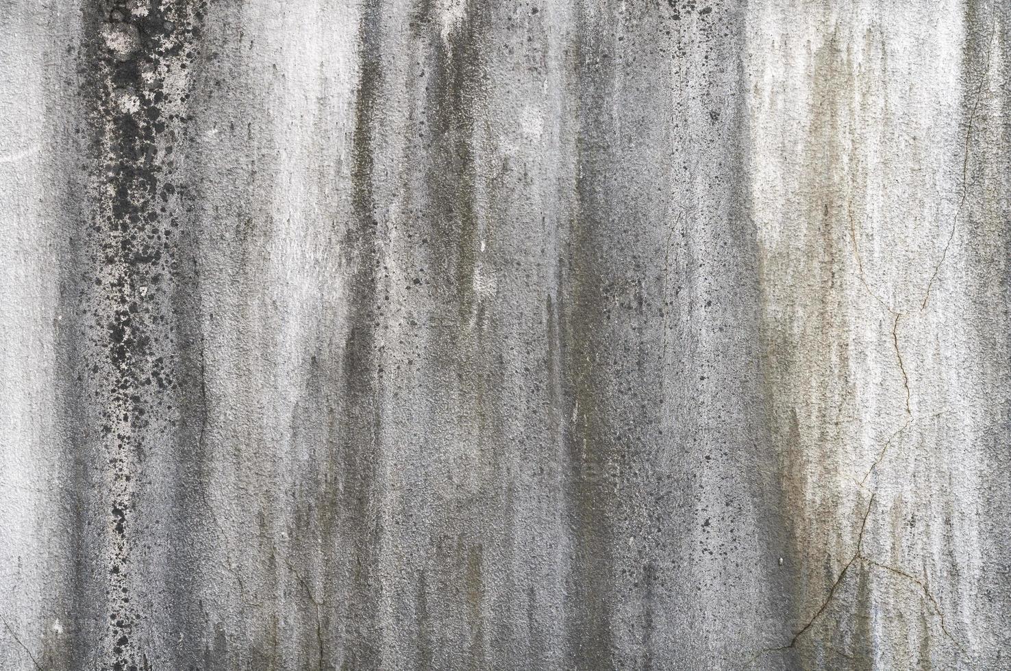textura de la pared sucia d foto