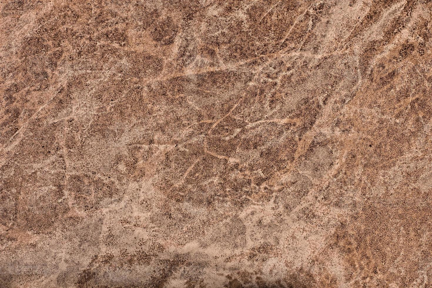 textura de mármol foto