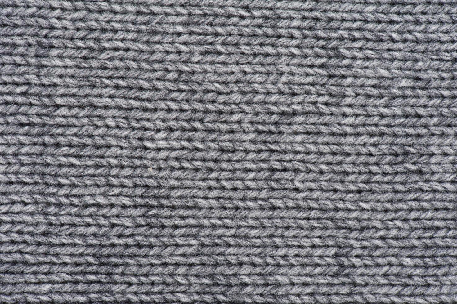 wool texture photo