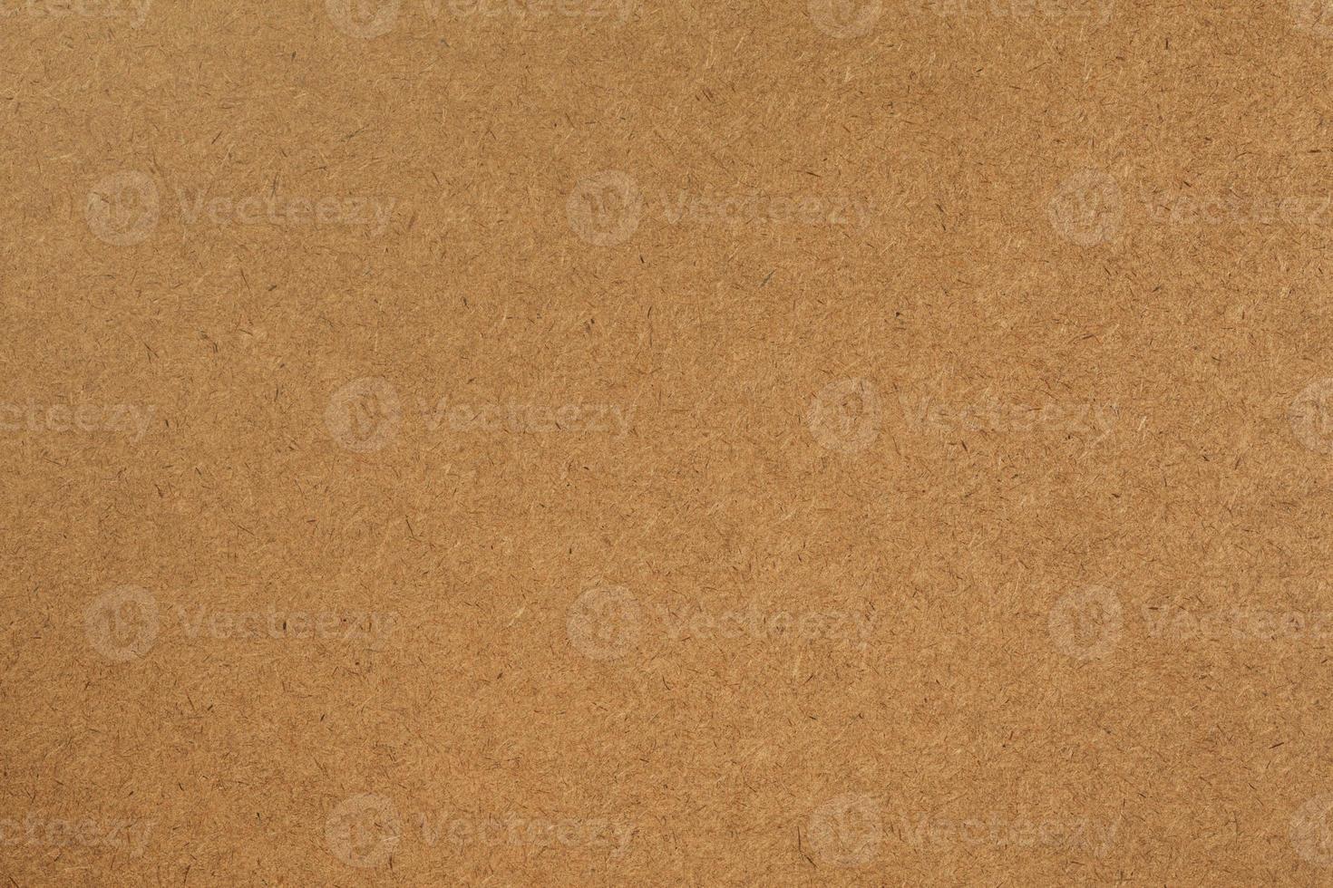 textura carton foto