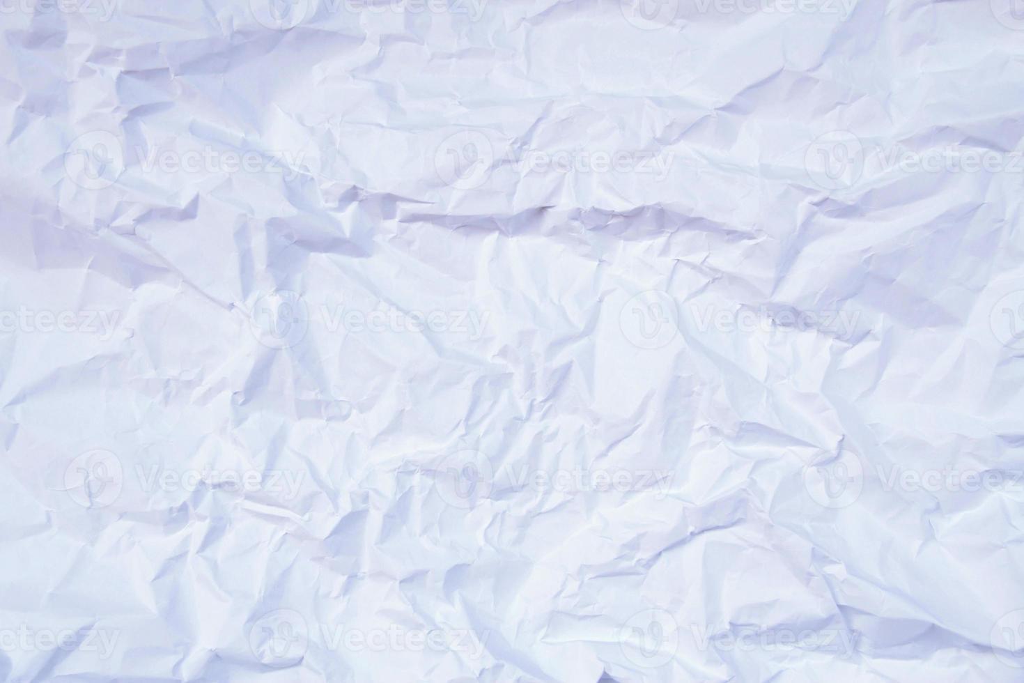 textura de fondo foto