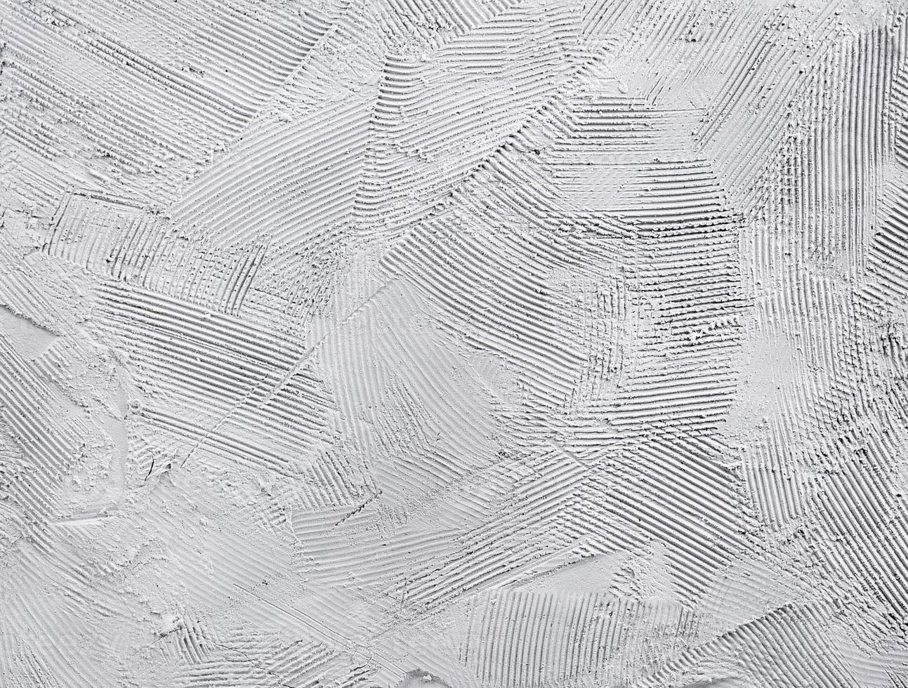 textura de hormigón. foto