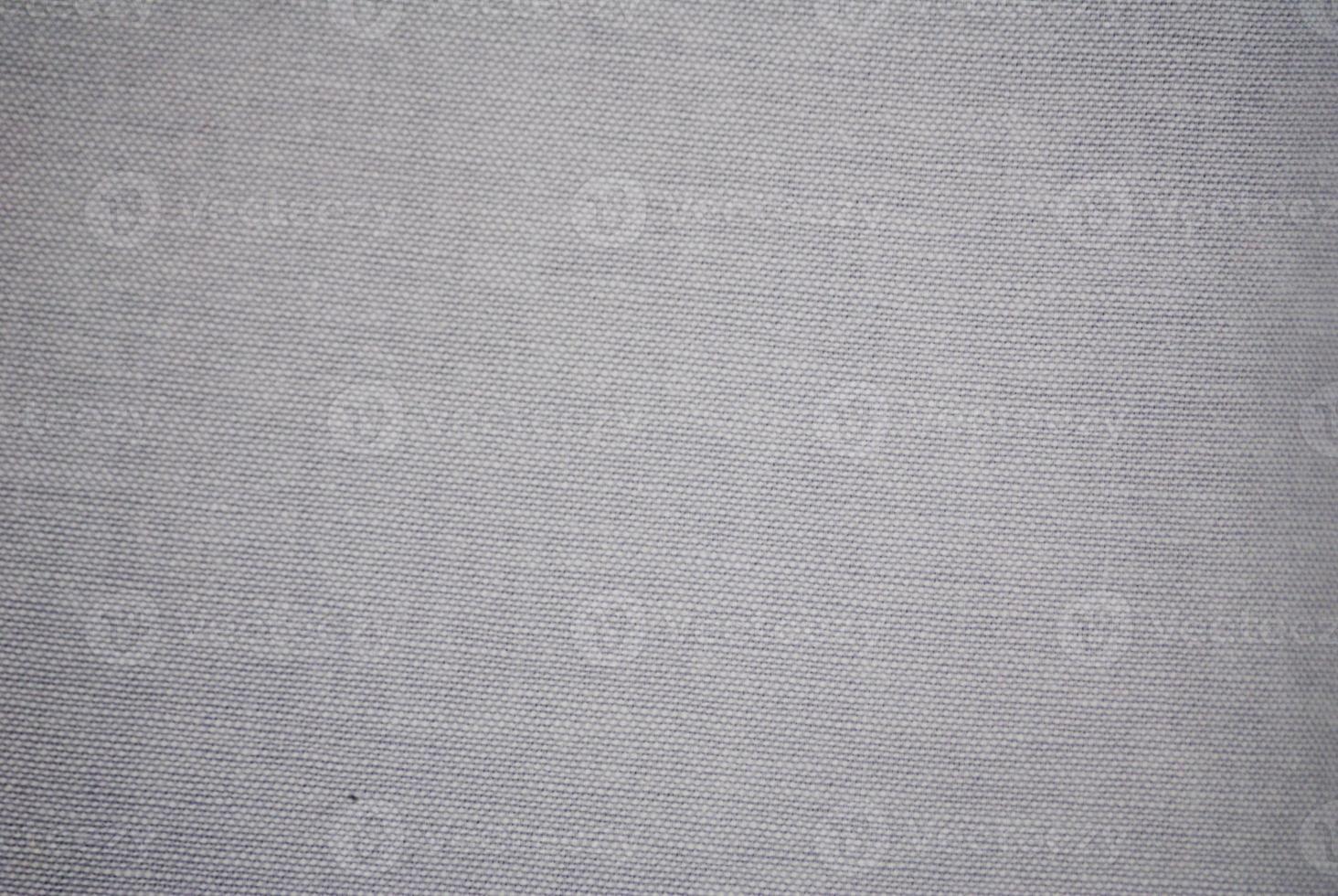 textura de la tela foto