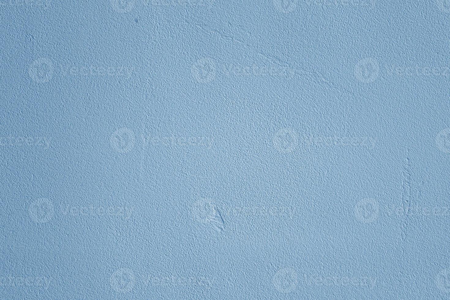 fondo texturizado foto