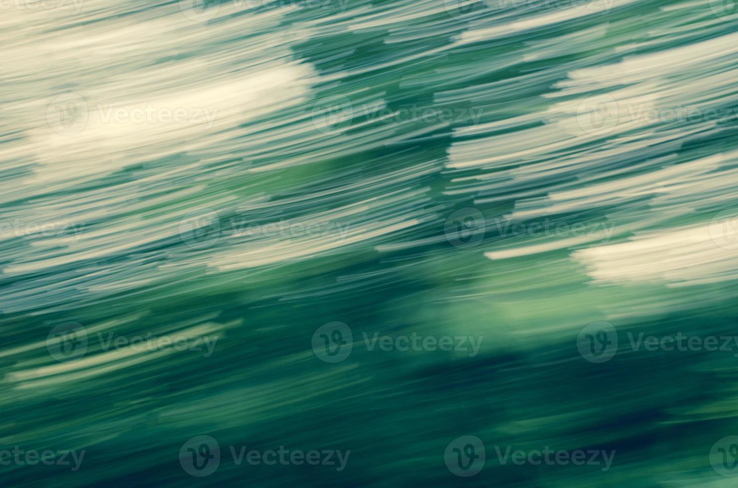 textura abstracta foto