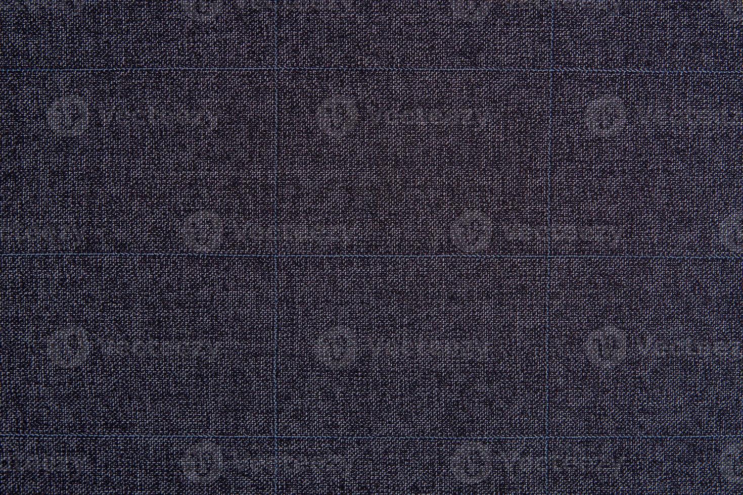 tela de textura. foto