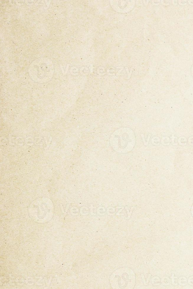 textura de papel marrón foto