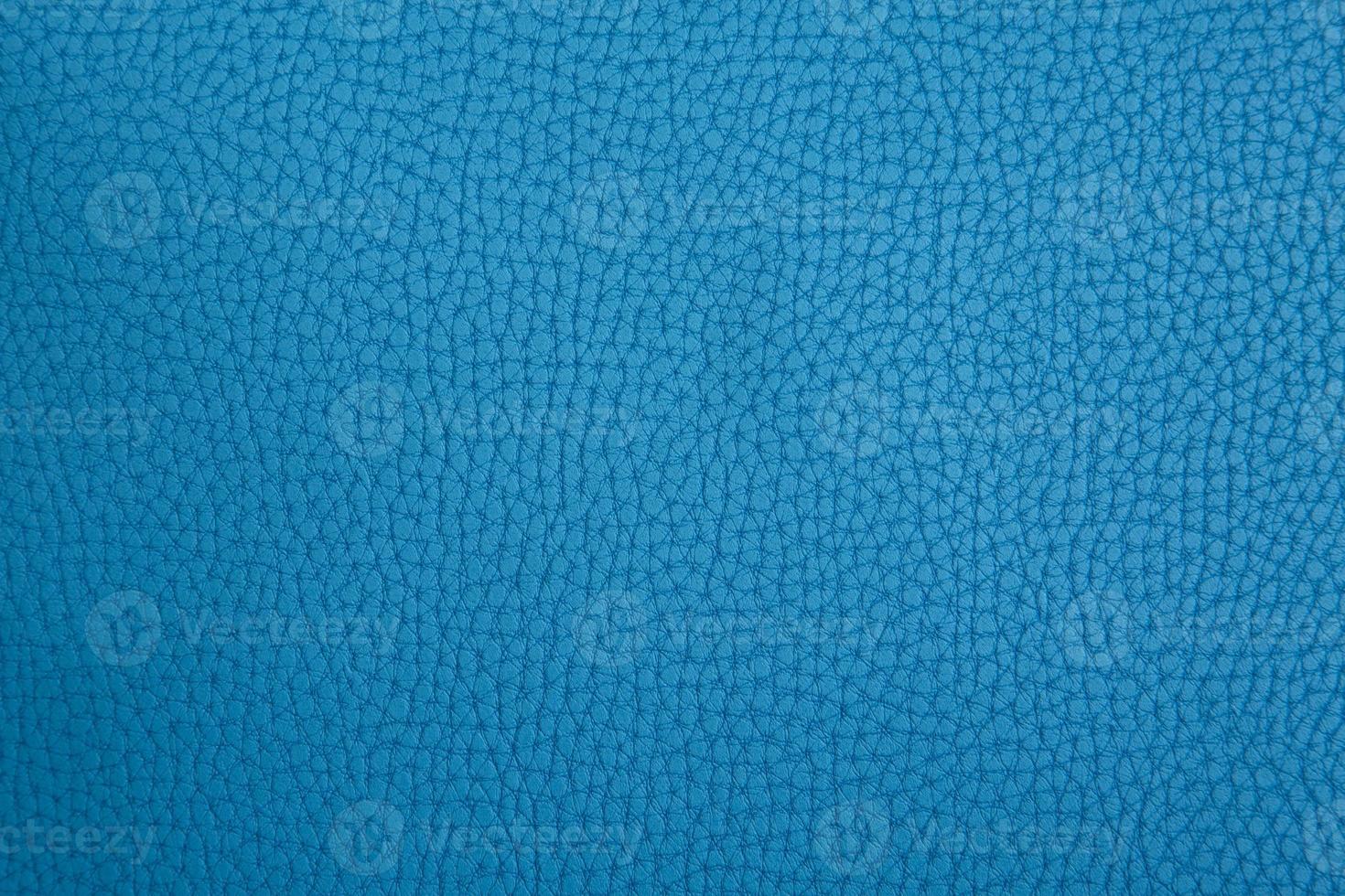 textura de cuero foto