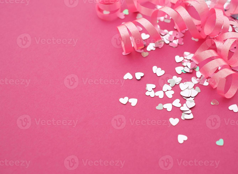 rosa san valentín serie xxl foto
