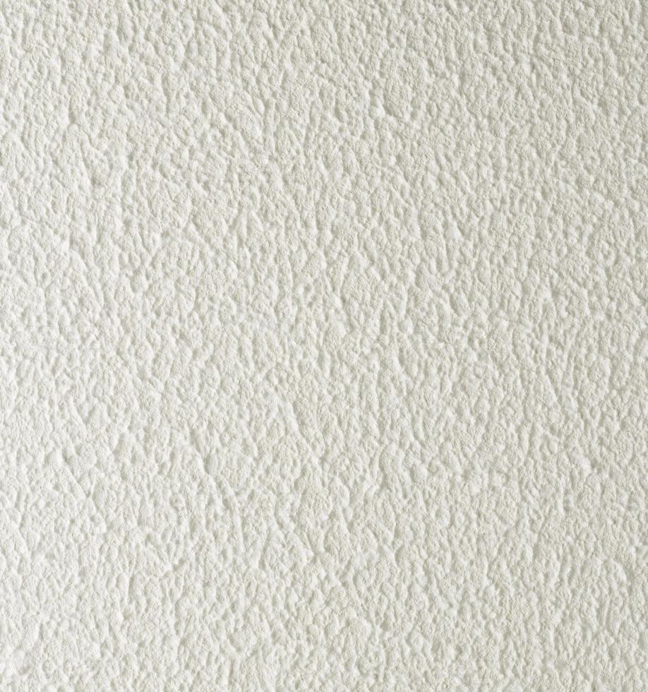 pared textura foto