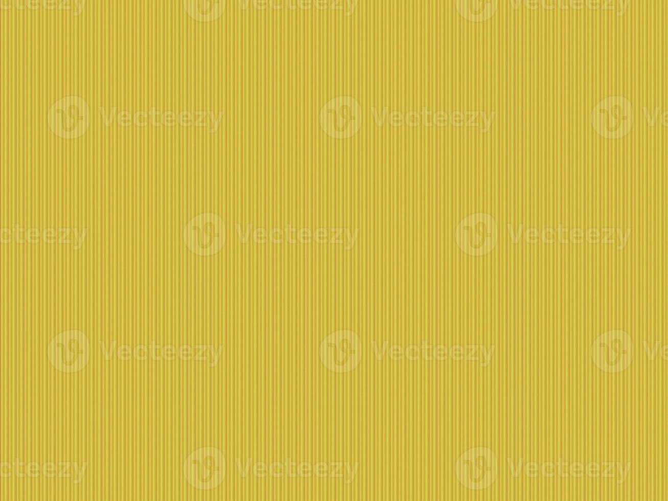 Texture macaroni photo