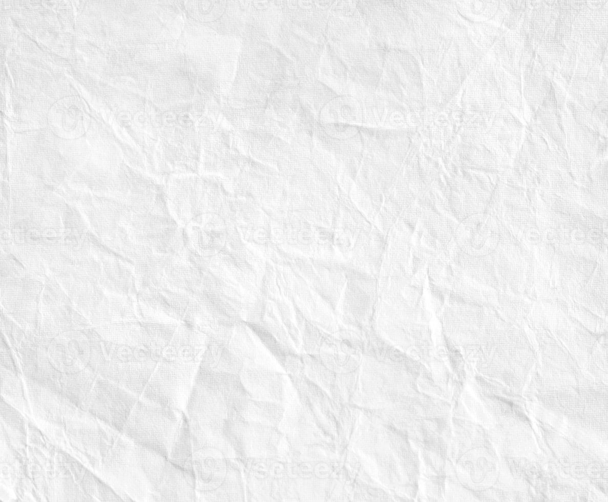 Paper texture. photo