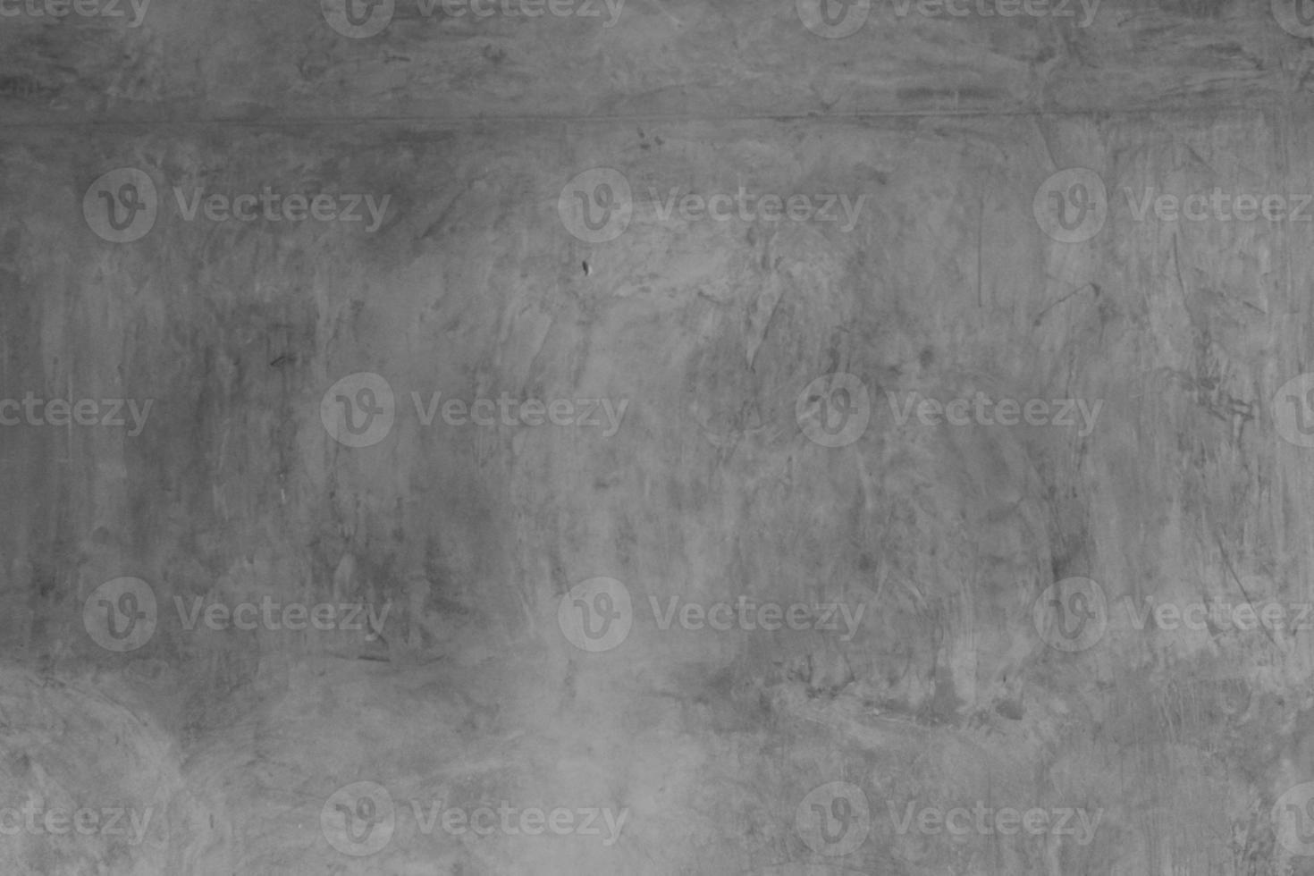 Textured concrete background photo